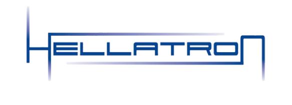 Hellatron