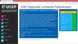 U15 USIP PARAB