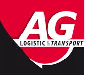 ag logistics logo