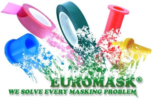 Euromask
