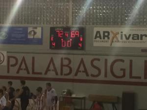 Finale Milano3