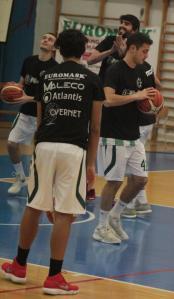 Nerviano Milano3 1