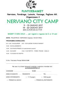 camp nerviano definitivo 2018 no
